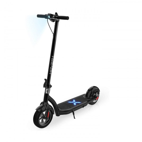 Hover-1 Alpha Foldable Electric Kick Scooter